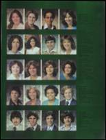 1981 Steinmetz Academic Centre Yearbook Page 64 & 65
