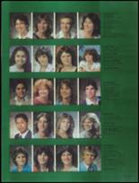 1981 Steinmetz Academic Centre Yearbook Page 70 & 71