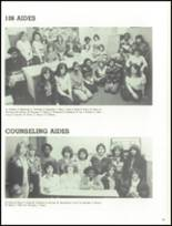 1981 Steinmetz Academic Centre Yearbook Page 96 & 97