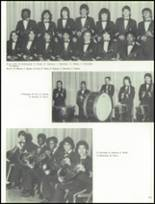 1981 Steinmetz Academic Centre Yearbook Page 120 & 121