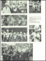1981 Steinmetz Academic Centre Yearbook Page 124 & 125