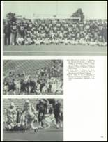 1981 Steinmetz Academic Centre Yearbook Page 146 & 147