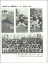 1981 Steinmetz Academic Centre Yearbook Page 148 & 149