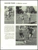 1981 Steinmetz Academic Centre Yearbook Page 162 & 163