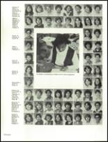 1981 Steinmetz Academic Centre Yearbook Page 174 & 175