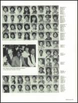 1981 Steinmetz Academic Centre Yearbook Page 176 & 177