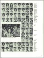 1981 Steinmetz Academic Centre Yearbook Page 178 & 179