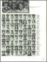1981 Steinmetz Academic Centre Yearbook Page 188 & 189