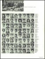 1981 Steinmetz Academic Centre Yearbook Page 192 & 193