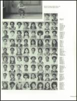 1981 Steinmetz Academic Centre Yearbook Page 194 & 195