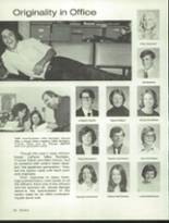 Tagged Photos of Diane Hall