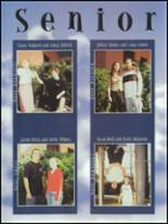 2001 Naples High School Yearbook Page 46 & 47