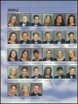 2001 Naples High School Yearbook Page 62 & 63