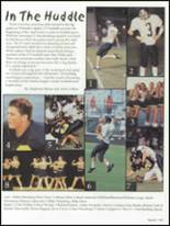 2001 Naples High School Yearbook Page 172 & 173