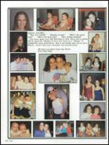 2001 Naples High School Yearbook Page 228 & 229