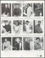 1998 Dumas High School Yearbook Page 52 & 53