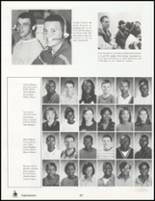 1998 Dumas High School Yearbook Page 66 & 67