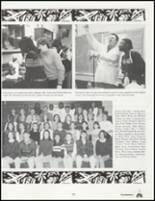 1998 Dumas High School Yearbook Page 80 & 81