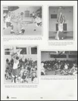1998 Dumas High School Yearbook Page 116 & 117