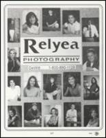 1998 Dumas High School Yearbook Page 140 & 141