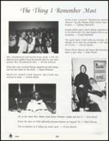 1998 Dumas High School Yearbook Page 210 & 211