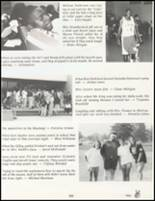 1998 Dumas High School Yearbook Page 212 & 213