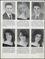 1993 Stillwater High School Yearbook Page 12 & 13