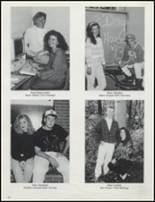 1993 Stillwater High School Yearbook Page 28 & 29