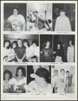 1993 Stillwater High School Yearbook Page 30 & 31