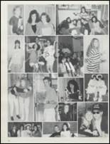 1993 Stillwater High School Yearbook Page 34 & 35