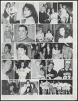 1993 Stillwater High School Yearbook Page 54 & 55