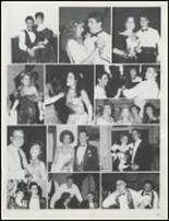 1993 Stillwater High School Yearbook Page 58 & 59