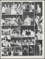 1993 Stillwater High School Yearbook Page 62 & 63