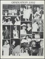 1993 Stillwater High School Yearbook Page 64 & 65