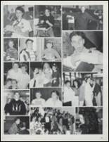 1993 Stillwater High School Yearbook Page 80 & 81