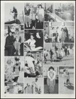 1993 Stillwater High School Yearbook Page 82 & 83