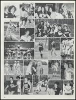 1993 Stillwater High School Yearbook Page 94 & 95