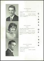 1966 Phillips High School Yearbook Page 10 & 11