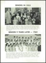 1966 Phillips High School Yearbook Page 18 & 19