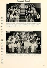 1975 Lakeside Middle School Yearbook Page 40 & 41