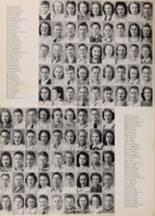 1940 Reagan High School Yearbook Page 60 & 61