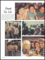1988 Carrollton High School Yearbook Page 14 & 15