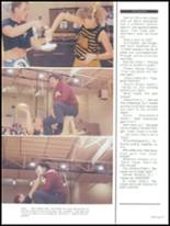 1988 Carrollton High School Yearbook Page 16 & 17