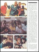 1988 Carrollton High School Yearbook Page 18 & 19
