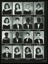 1988 Carrollton High School Yearbook Page 26 & 27
