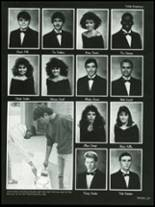 1988 Carrollton High School Yearbook Page 30 & 31