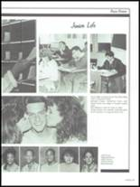 1988 Carrollton High School Yearbook Page 50 & 51