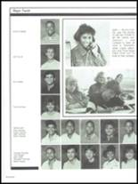 1988 Carrollton High School Yearbook Page 58 & 59