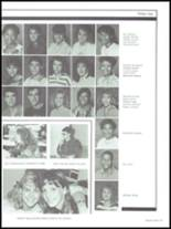 1988 Carrollton High School Yearbook Page 64 & 65