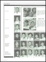 1988 Carrollton High School Yearbook Page 66 & 67